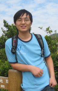 Jiangtao Zhu2