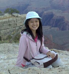 Qianlang Liu